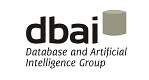 Database and Artificial Intelligence Group