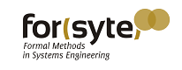 Formal Methods in Systems Engineering Group