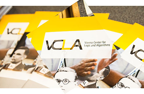 Deadline Extension: VCLA International Student Awards 2018